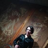 Горшкова Светлана Петровна