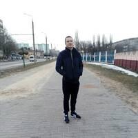 Пузан Игорь Сергеевич