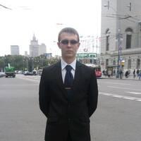 Сакун Максим Анатольевич