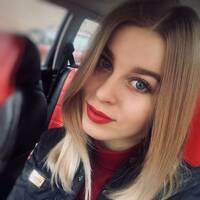 Сапрончик Светлана Сергеевна