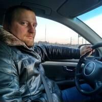 Будкевич Сергей Владимирович