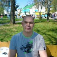Гапеенко Александр Александрович
