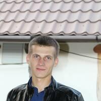 Сороко Павел Викторович