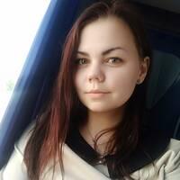 Мерчук Елизавета Анатольевна