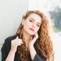 Яровая Анастасия Андреева