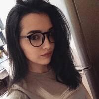 Загоровская Виктория Викторовна