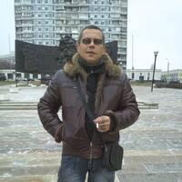 Рамашка Олег Броняус