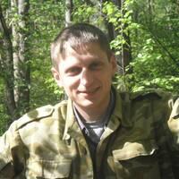 Дылюк Сергей