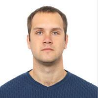 Томашевич Вадим Вацлавович