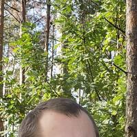 Турович Сергей Леонидович