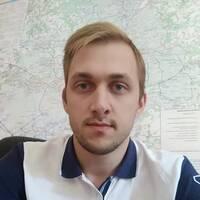 Шевчик Артём Юрьевич