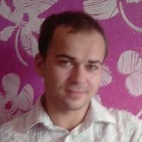 Пономаренко Сергей Валентинович