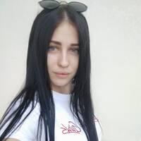 Коледа Юлия Владимировна