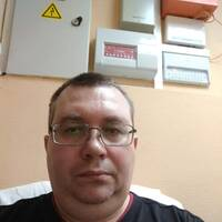 Коваль Сергей Адамович