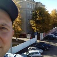 Тарасеня Дмитрий Юрьевич