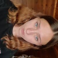 Пастухова Карина Александровна