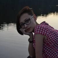 Пархимович Татьяна Александровна