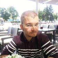 Пашенец Евгений Геннадьевич
