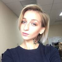 Чугунова Карина Валерьевна