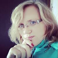 Емельянова Анна