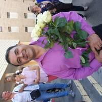 Фахрудинов Алексей Михайлович
