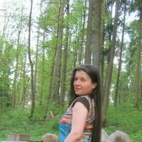 Каравайчик Татьяна