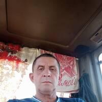 Савостеенко Юрий Анатольевич