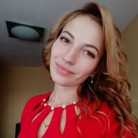 Шкробат Надежда Николаевна