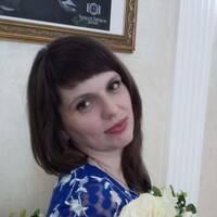Куель Ирина Семеновна
