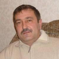 Мишев Федор