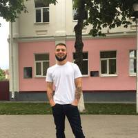 Голодко Игорь Валентинович
