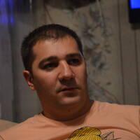Чирков Олег Владимирович