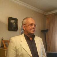 Евпак Геннадий Геннадьевич