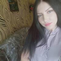 Агаева Эльвира Агагусейнова