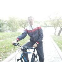 Barabash Vladimir Nikolaevich