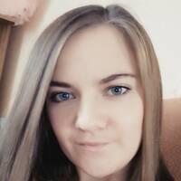 Сташинская Анна Владимировна
