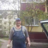Радкевич Григорий Николаевич