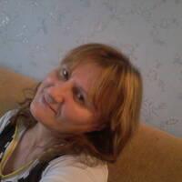Дашкевич Елена Викторовна