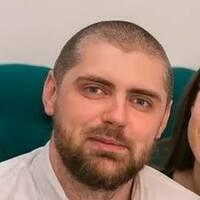 Вадим Станиславчук