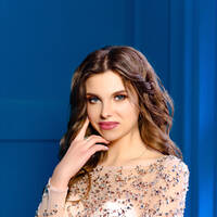Рунович Екатерина Юрьевна