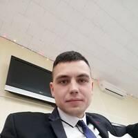 Лабань Владимир Александрович