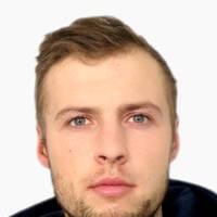 Бондарь Артем Васильевич