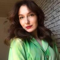 Мищук Валерия Александровна