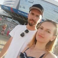 Филиппович Дарья Павловна