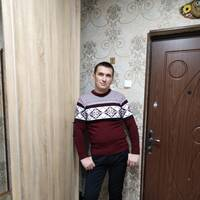 Мазура Игорь Владимирович