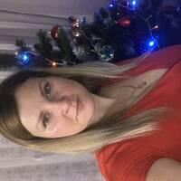 Крывец Екатерина Юрьевна