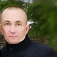Максимук Иван Иванович