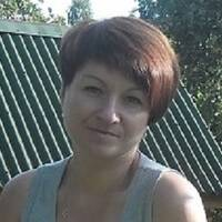 Голер Элона Геннадьевна