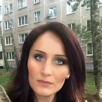 Шлыкевич Людмила Геннадьевна