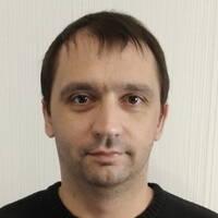 Самсанович Александр Михайлович